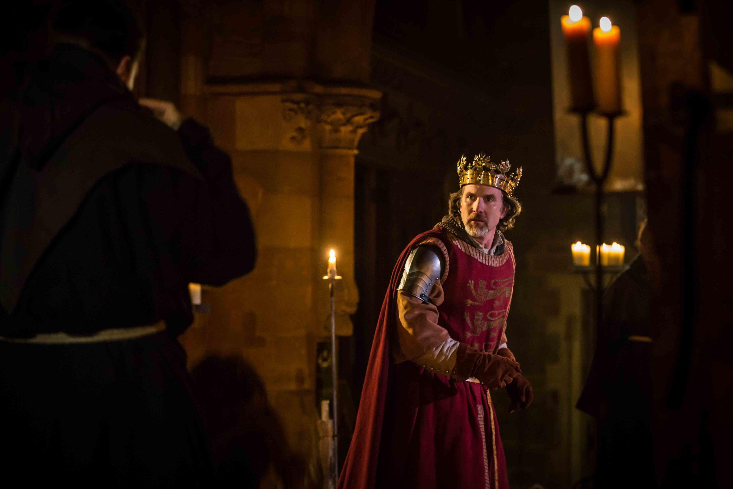 King John-1065.jpg