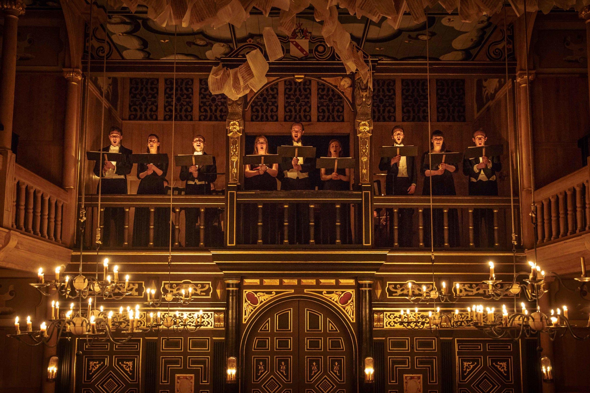 Handel-53.jpg