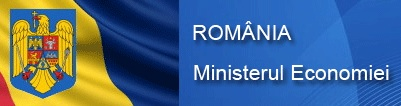 Romanian Ministry of Economy.jpg