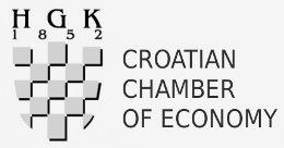 Croatia - Croatian Chamber of Economy.jpg