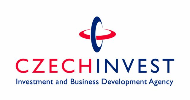 Czech Republic - CzechInvest.jpg