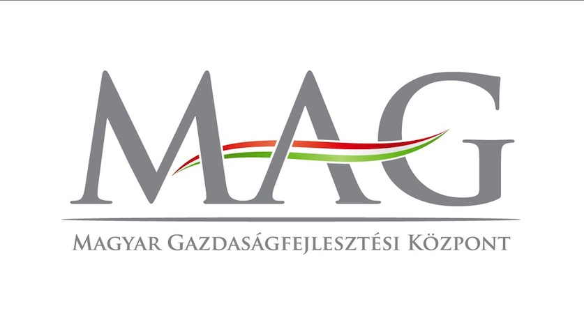 Hungary - MAG Hungarian Economic Development Center.jpg