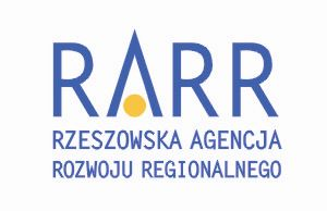 Poland - Rezeszow Regional Development Agency.jpg