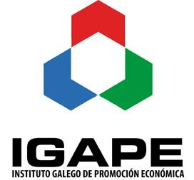 Spain - Igape Galicia.jpg