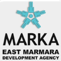 Turkey - East Marmara Development Agency.jpg