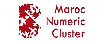 Morocco - Maroc Numeric Cluster.jpg
