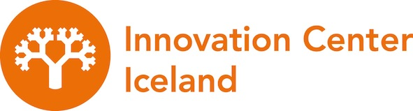 Iceland - Innovation Center Iceland.jpg