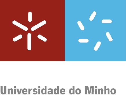 Portugal - University of Minho.jpg