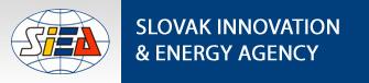 Slovakia - Slovak Innovation & Energy Agency.jpg