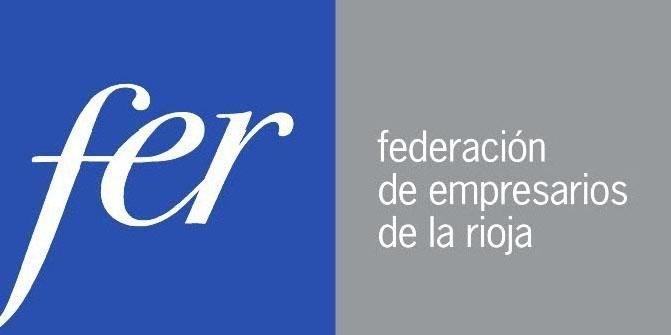 Spain - Federación de Empresarios de La Rioja.jpg
