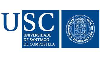 Spain - University Santiago Compostela.jpg