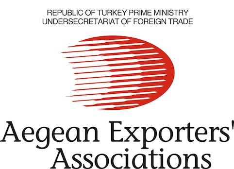Turkey - Aegean Exporters' Associations.jpg