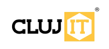 Cluj-IT-Cluster.jpg