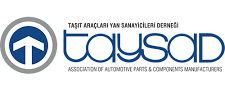 Taysad-Automotive-Parts-Manufacturers.jpg
