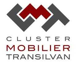 Transylvanian Furniture Cluster.jpeg