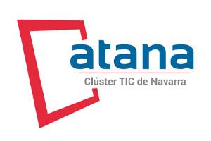 ATANA Cluster Tic.jpg