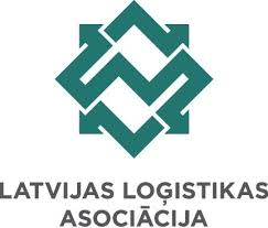 Latvian logistics Cluster.jpeg