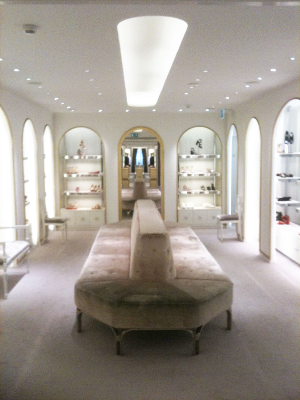 Day-Visit-Fashion-Parlour.jpg