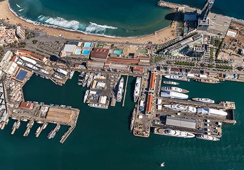 Nautical Cluster_facilities.jpg