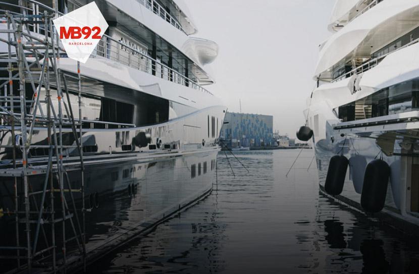 MB92_superyachts.jpg
