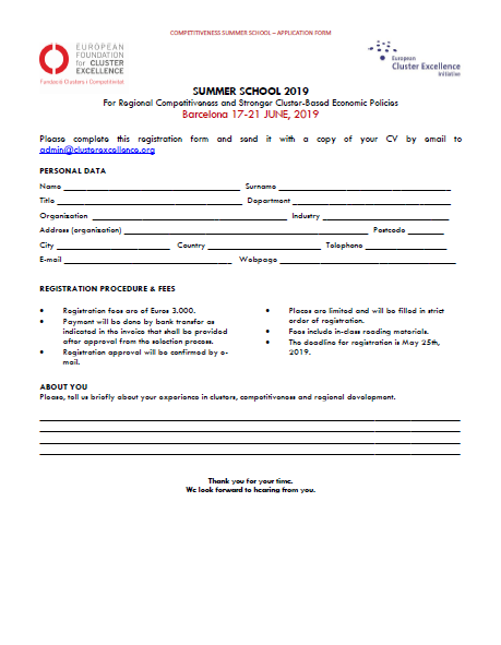 Application Form Competitiveness School 2019.png