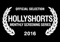 Holly shorts.png
