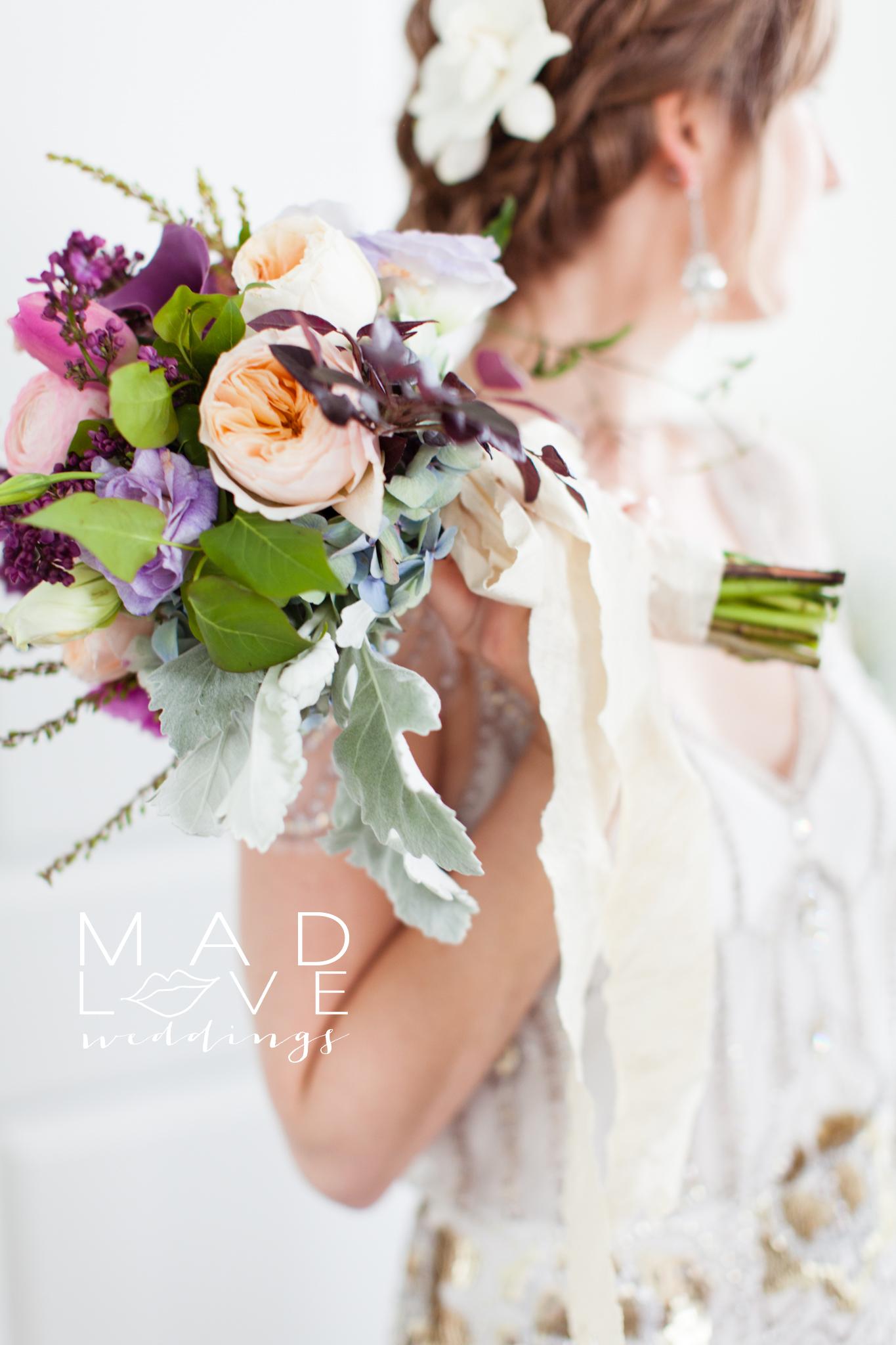Fran & Jason- Mad Love Weddings-FB-18.jpg
