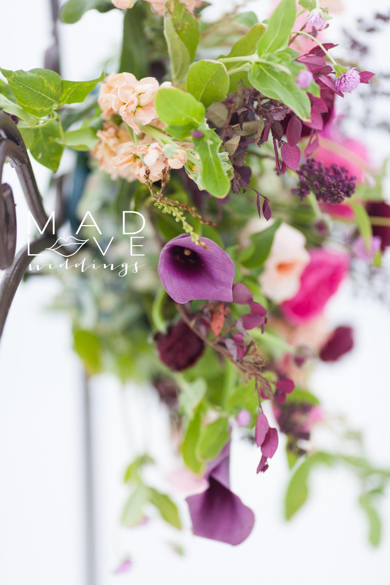 Fran & Jason- Mad Love Weddings-FB-25.jpg