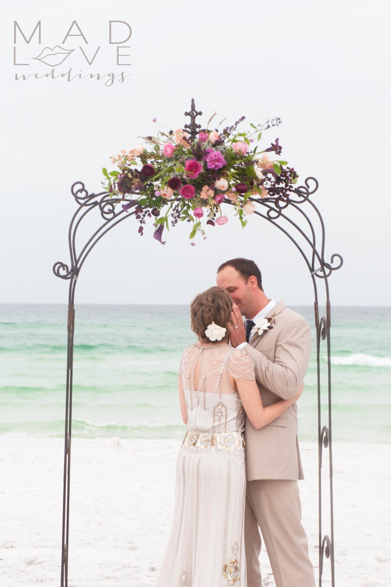 Fran & Jason- Mad Love Weddings-FB-37.jpg