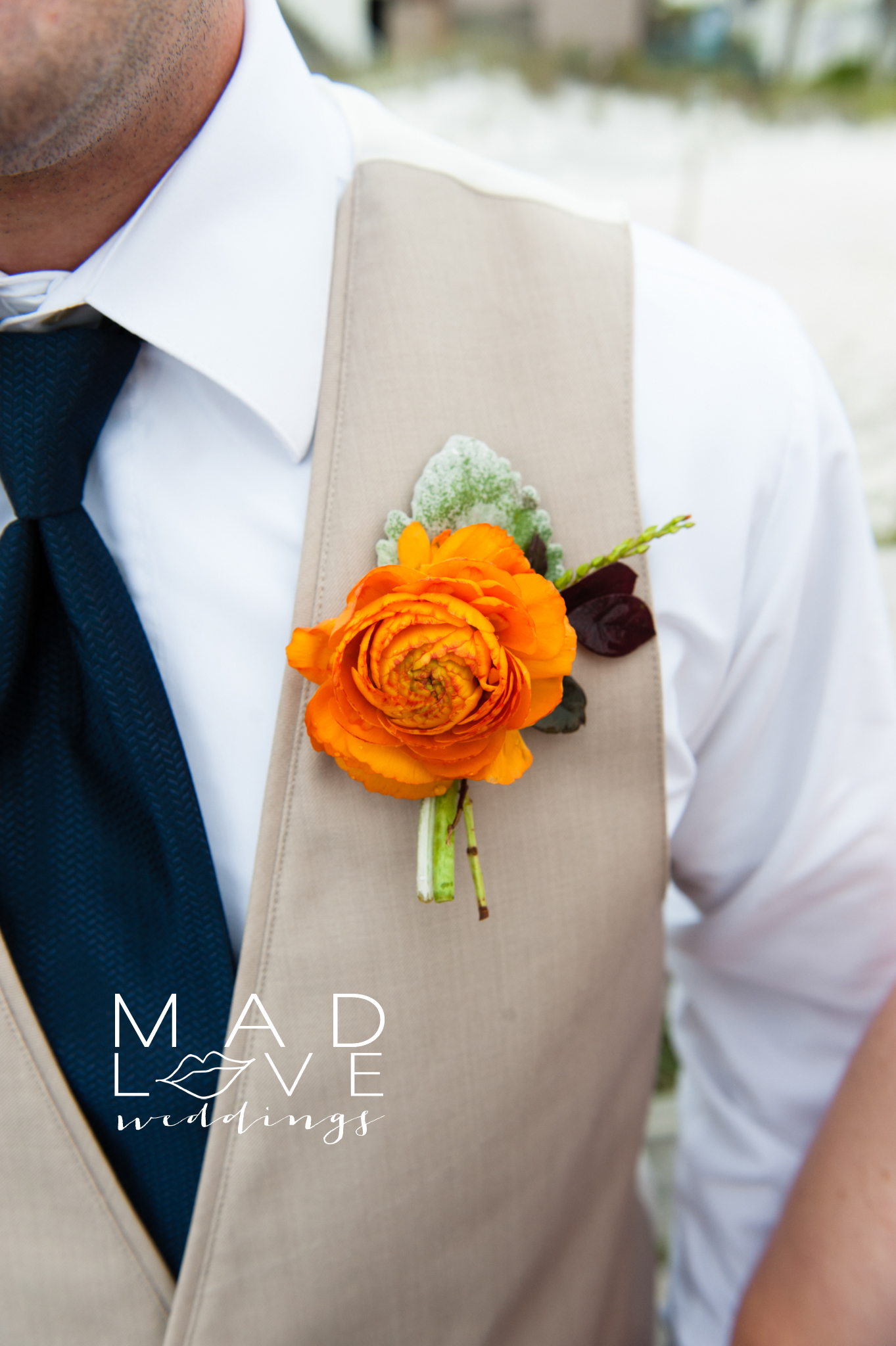 Fran & Jason- Mad Love Weddings-FB-24.jpg