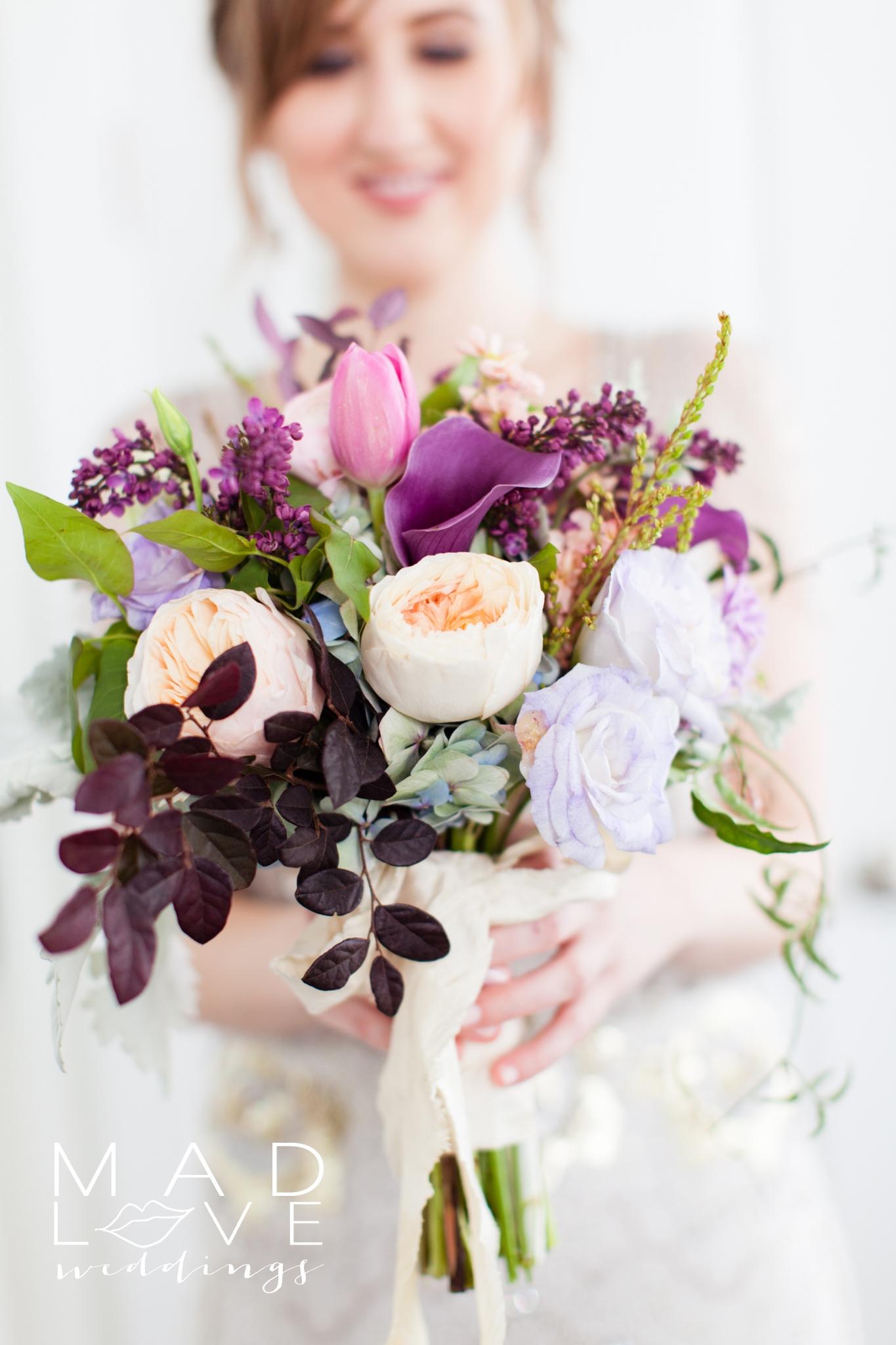 Fran & Jason- Mad Love Weddings-FB-20.jpg