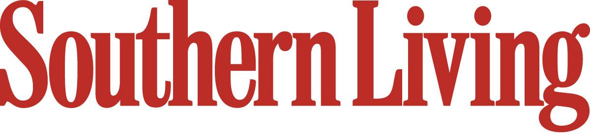 Southern-Living-Logo.jpg