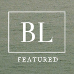 BL_featured.jpg