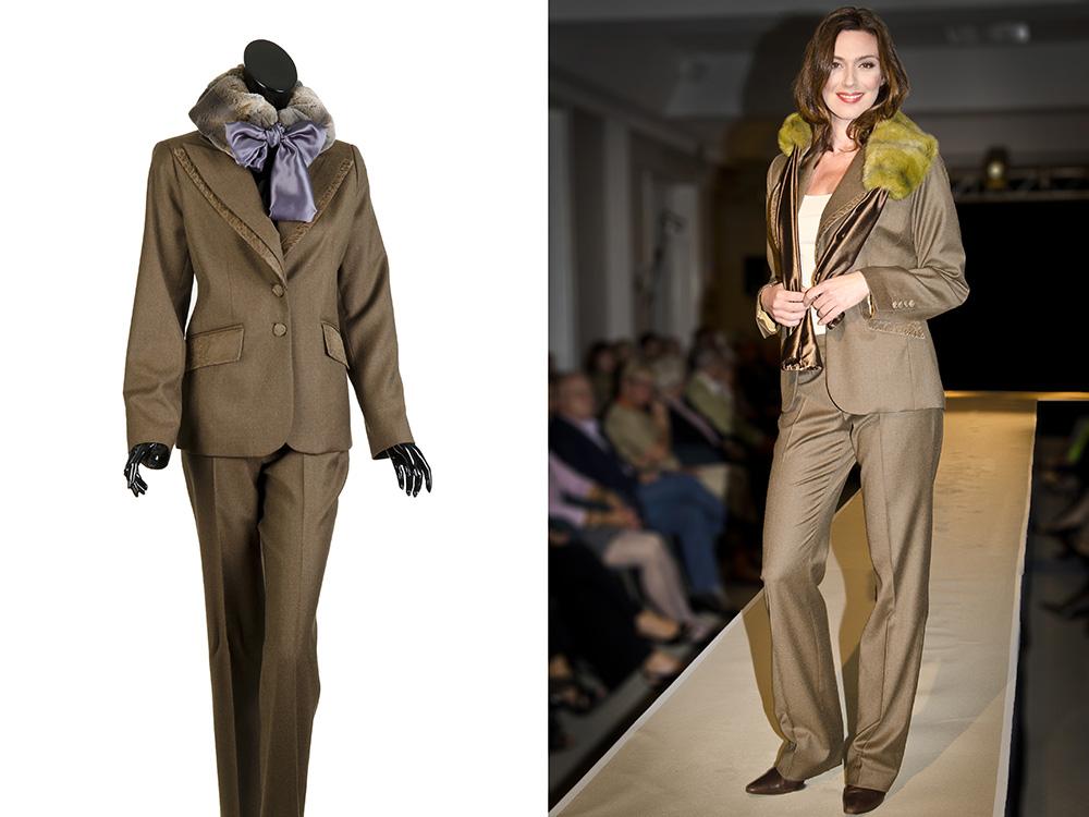 Fashion-03.jpg
