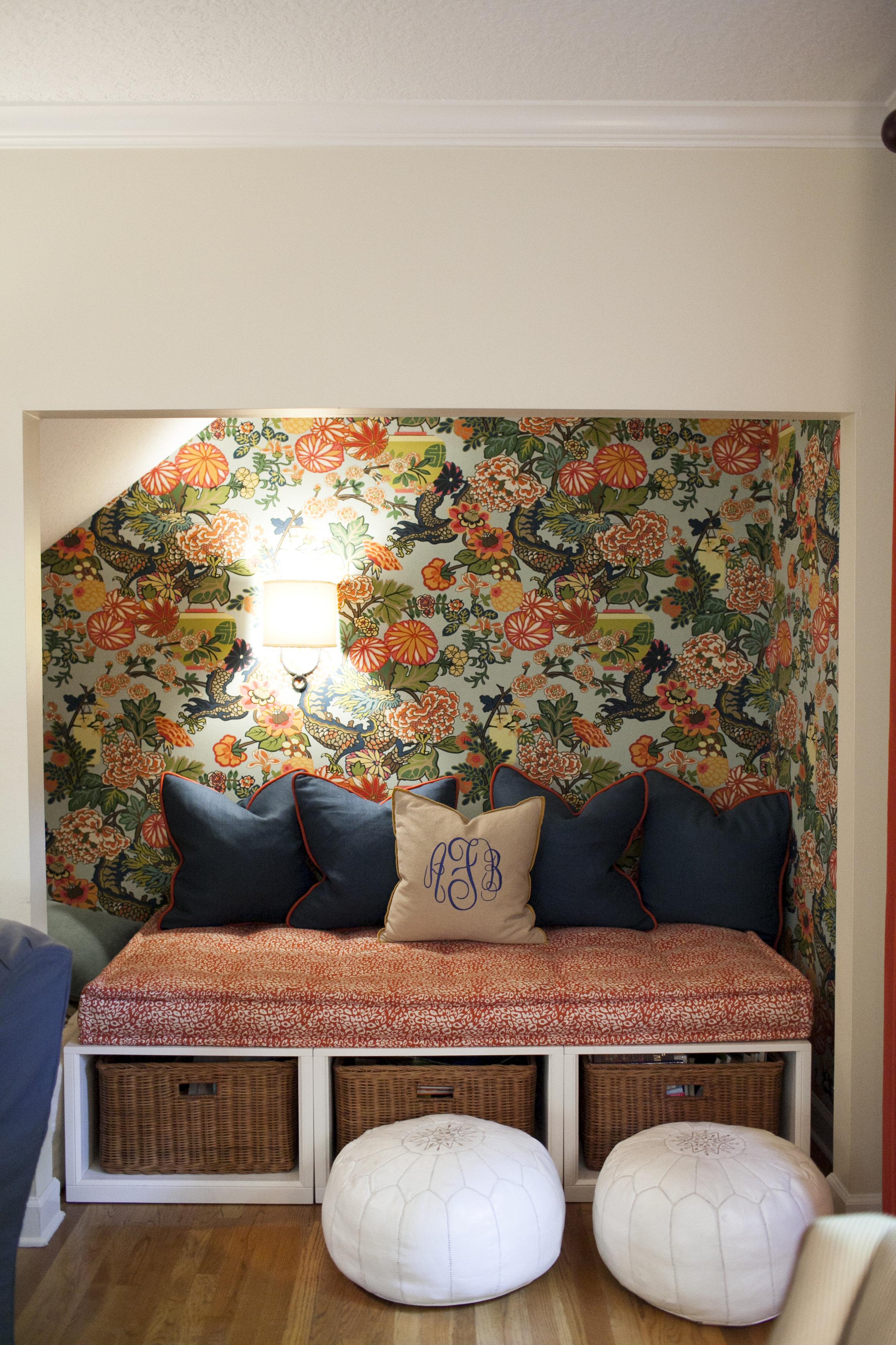 Ayers Davis-Interiors-0011.jpg