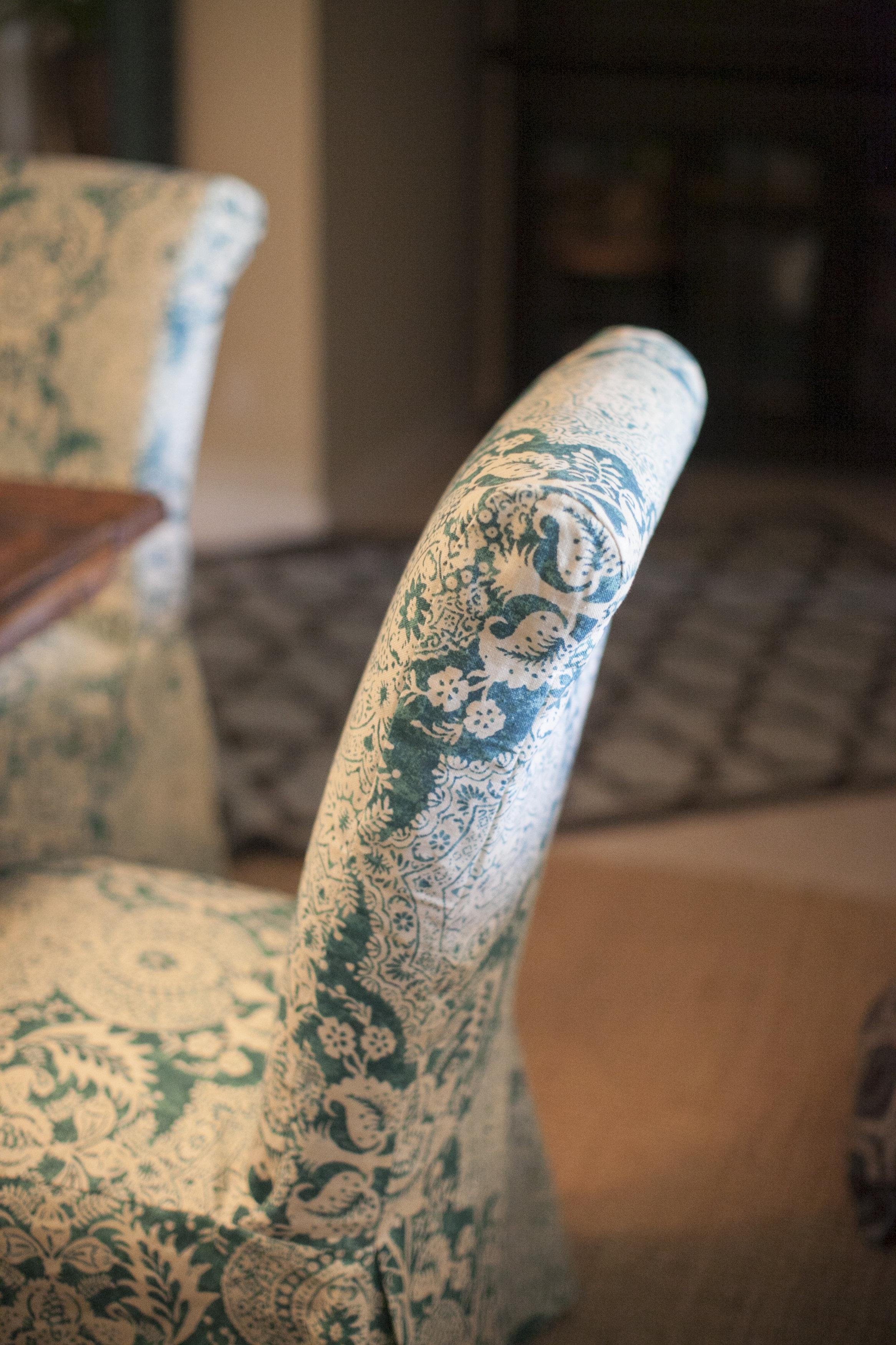 Ayers Davis-Interiors-0025.jpg