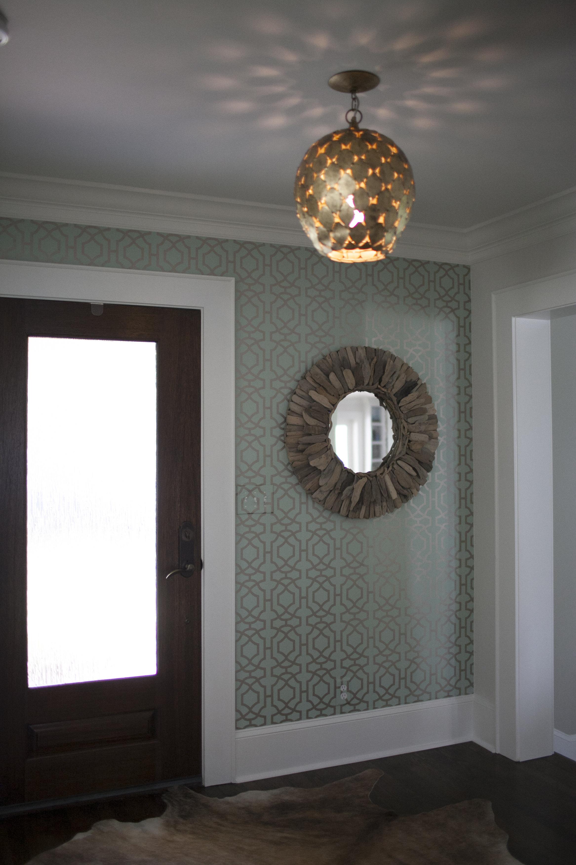 Ayers Davis-Interiors-0100.jpg