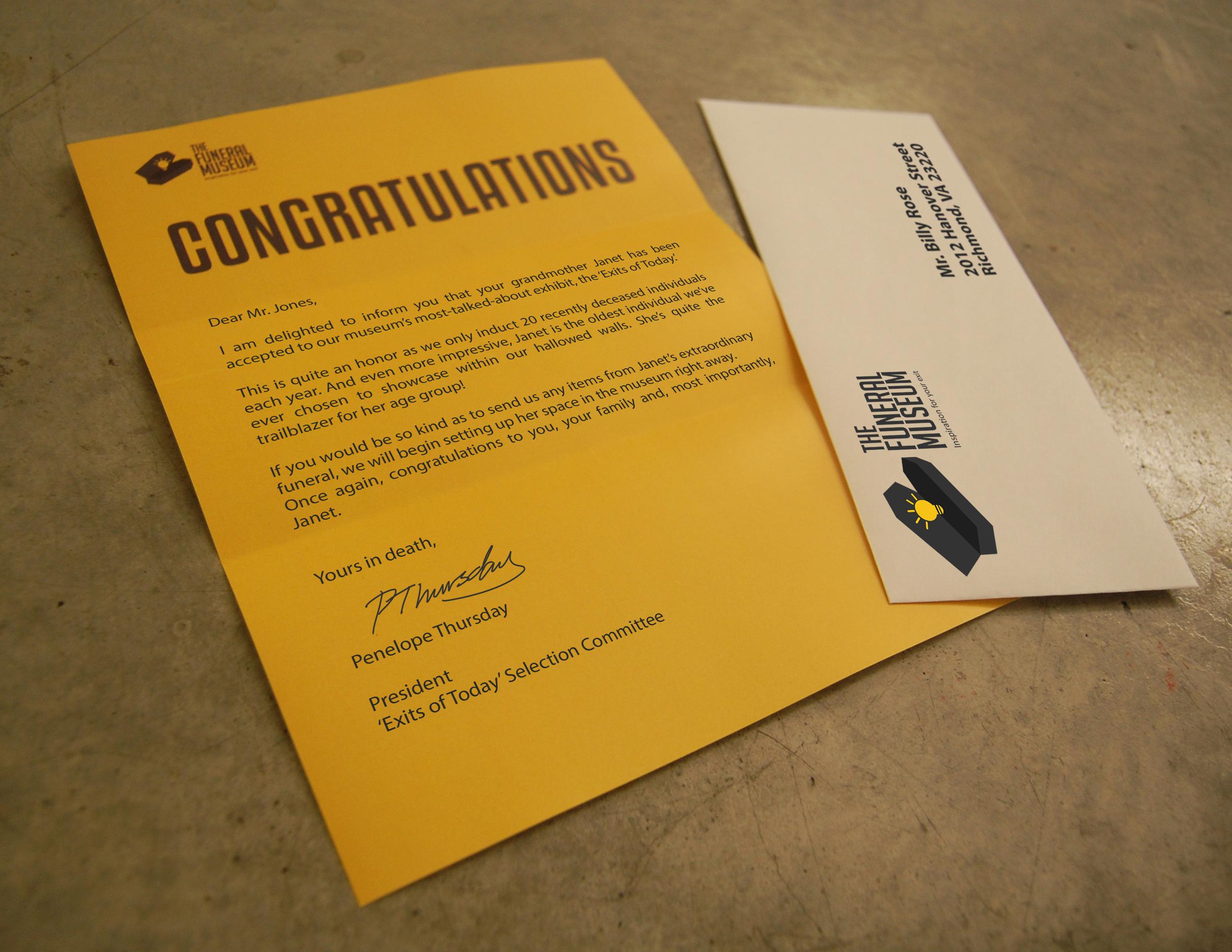 letter and envelope.jpg