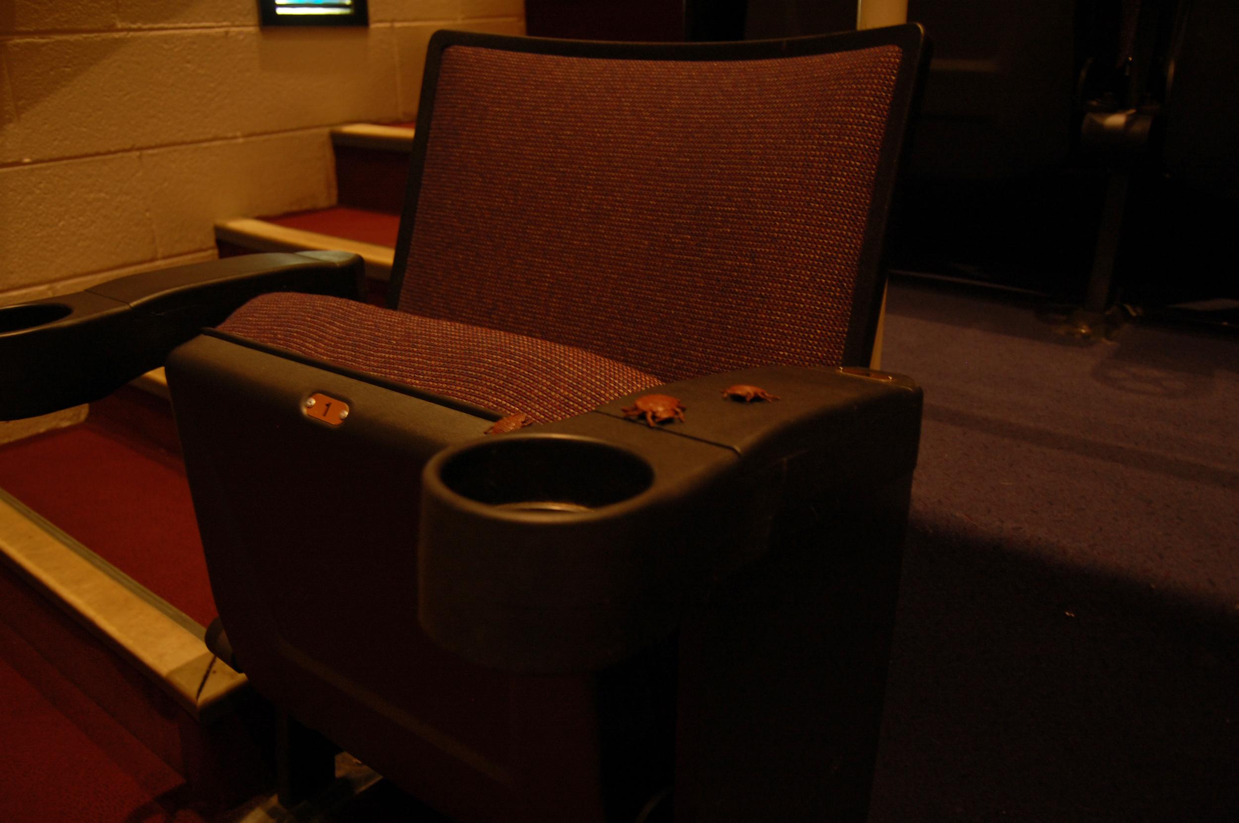 theater_2.jpg
