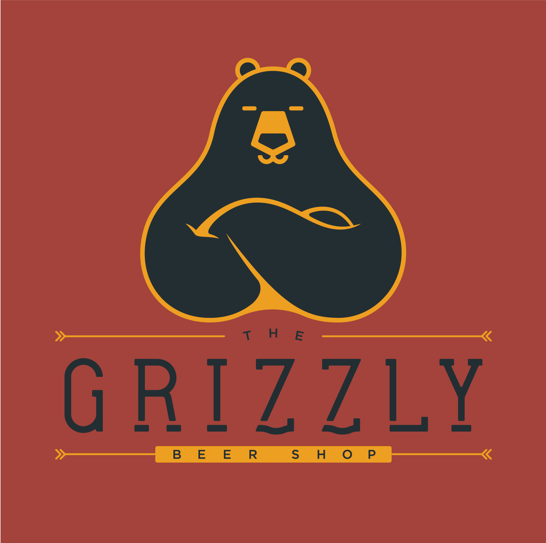 The Grizzly Beer Shop_Logo-01.png