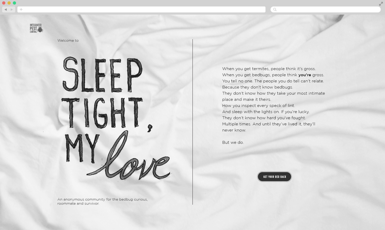 bed bug_website_0000_landing page.jpg