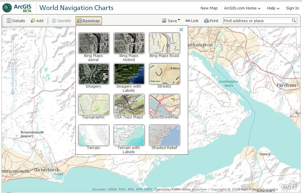 charts.jpg