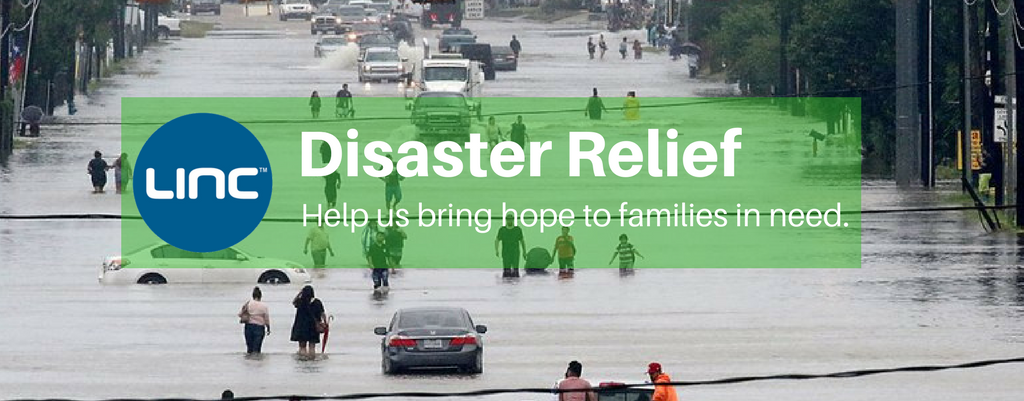 Disaster Relief.png