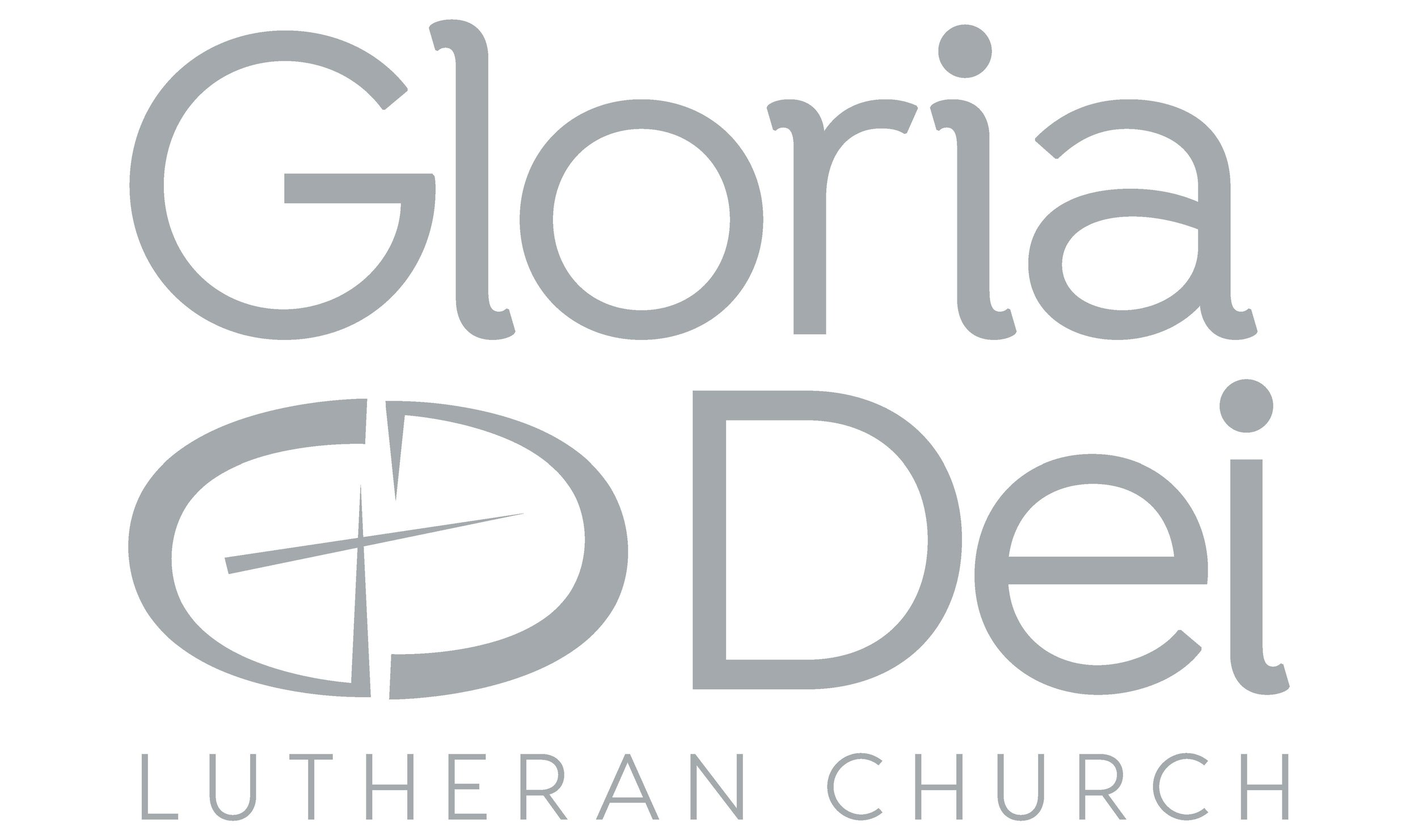 GDLC Logo-01 (2)-1.jpg