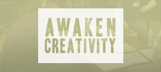 awaken.creativity.jpg