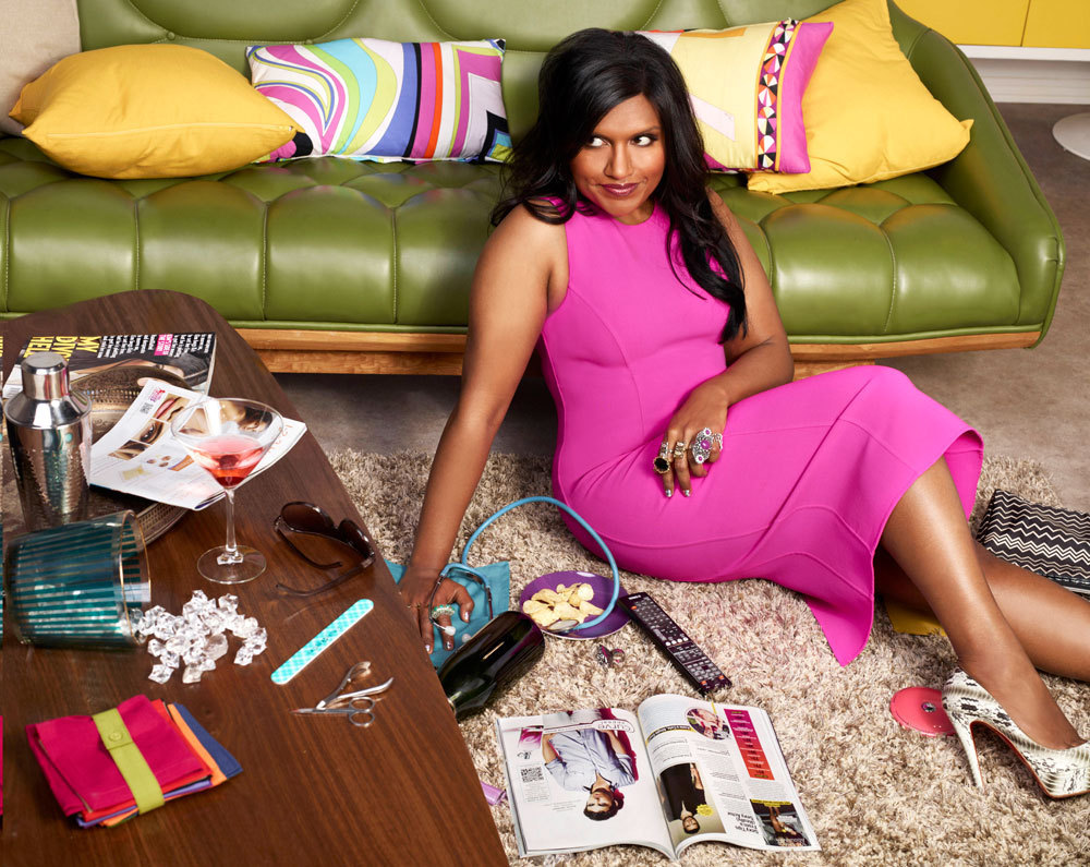 mindy-lahiri-lives-in-a-fantasy-world-on-the-mindy-project.jpg