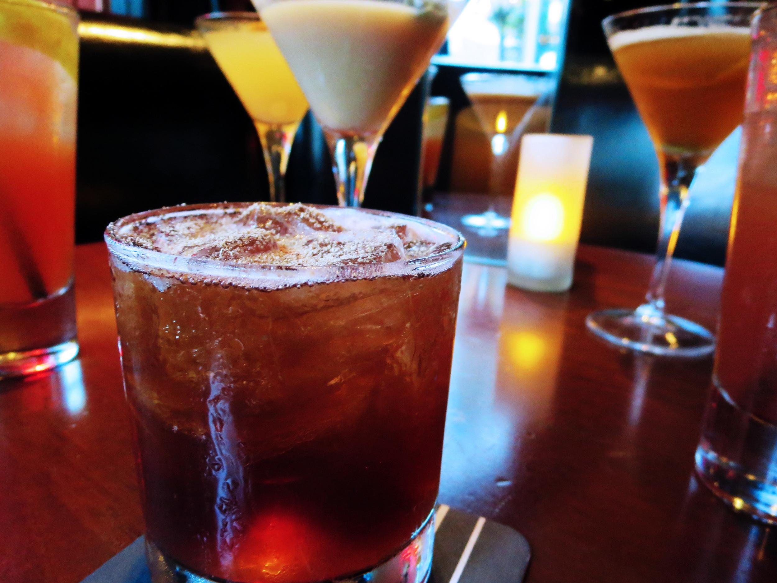 All Cocktails.jpg