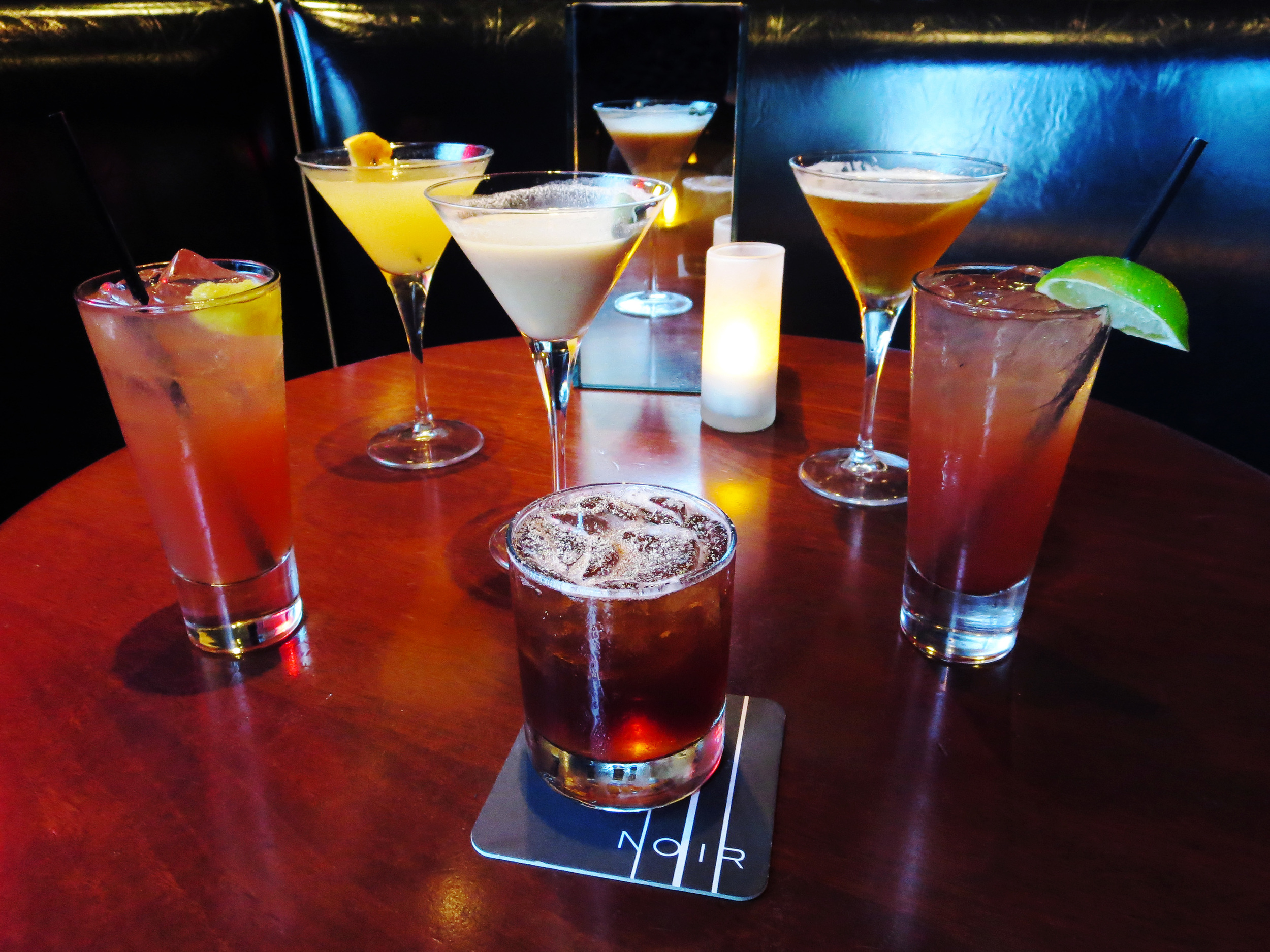 All Cocktails 2.jpg