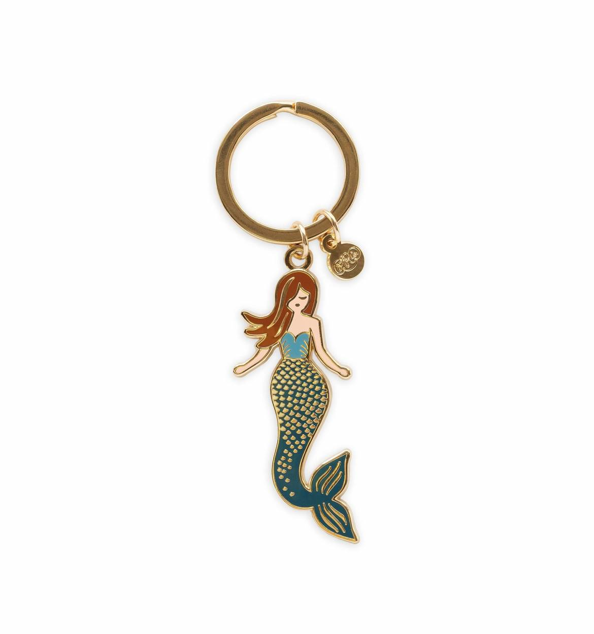 ekm002-mermaid-keychain.jpg