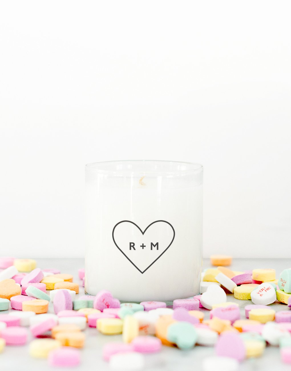 Double-Letter-Heart-Candle-Lifestyle---Personalized-_The-Little-Market.jpg